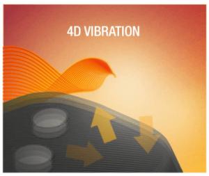 4d-vibration-plateforme-vibrante-sportstech-vp400