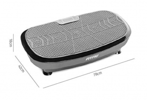 FITFIU-Fitness-PV-200-dimensions