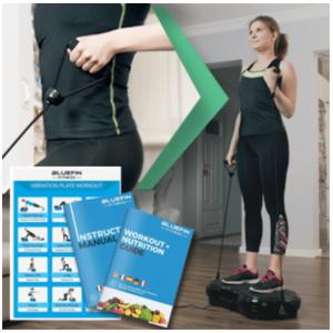 accesoire-bluefin-fitness-ultra-slim