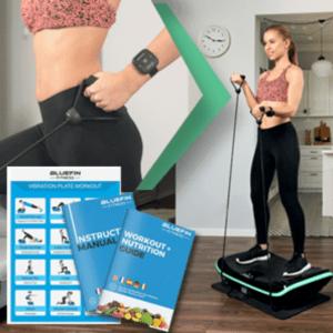 accesoire-bluefin-fitness-4d