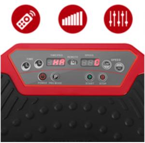 centre-de-controle-plateforme-vibrante-MVPower