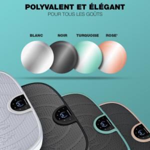 couleur-Sportstech-VP250-Plateforme-Vibrante