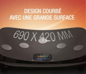 plateau-incurvé-plateforme-vibrante-sportstech-vp400