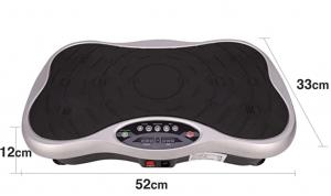dimensions-z-zelus-mini-plateforme-vibrante