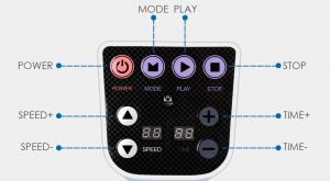panneau-de-controle-plateforme-vibrante-intey
