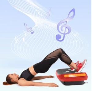 haut-parleur-plateforme-vibrante-sportstech-vp400