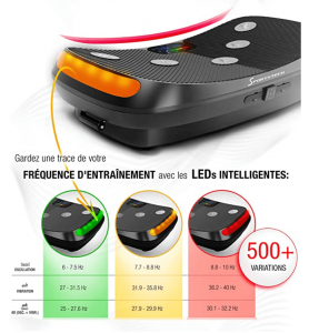 intensité-plateforme-vibrante-sportstech-vp400