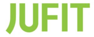 jufit-logo