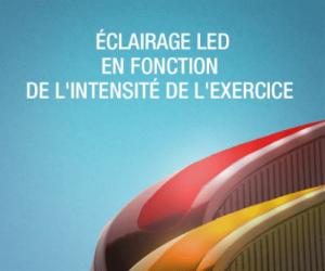 éclairage-led-plateforme-vibrante-sportstech-vp400