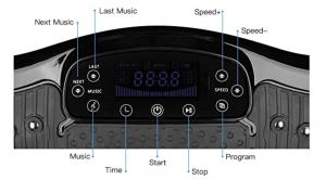 panneau-de-controle-FITTIME-plateforme-vibrante-oscillante