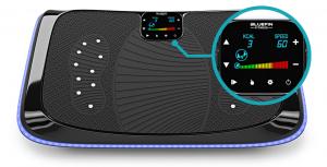 panneau-de-controle-bluefin-fitness-4D