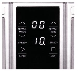 panneau-de-controle-sportstech-vp300