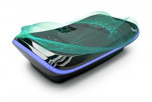 plateforme-vibrante-bluefin-fitness-4d-noir