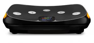plateforme-vibrante-sportstech-vp400-noir