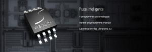 puce-vibro-cx-sportstech-vp300