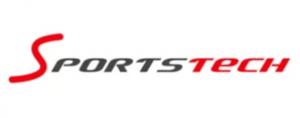sportstech-logo