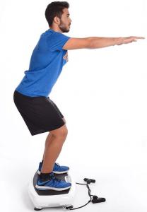 squat-plateforme-vibrante