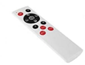télécommande-plateforme-vibrante-MVPower