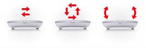 vibration-3d-sportstech-vp300