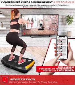 vidéo-entrainement-sportstech