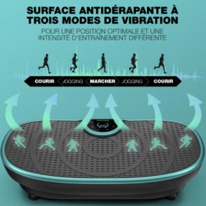 zone-de-vibration-Sportstech-VP250-Plateforme-Vibrante