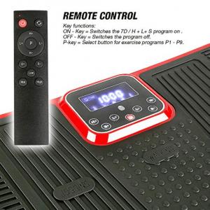 panneau-de-controle-flyelf-4d-plateforme-vibrante