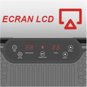 ecran-de-controle-plateforme-vibrante-CITYSPORTS-CS-600