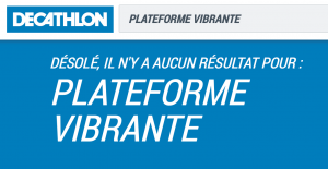 plateforme-vibrante-decathlon