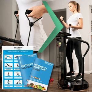 accesoire-bluefin-fitness-pro-plateforme-vibrante