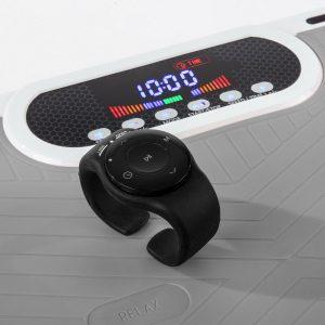 ecran-de-controle-platefrome-vibrante-skandika-900-plus-led
