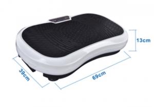 dimensions-leogreen-fitness-plateforme-vibrante