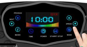 ecran-de-controle-led-plateforme-vibrante-atmonas
